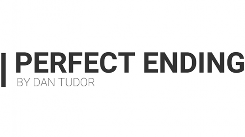 Perfect Ending by Dan Tudor - video DOWNLOAD