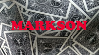 Markson by Priyanshu Goel video DOWNLOAD