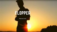 Flopper Change by Manu Llari - video DOWNLOAD