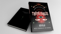 Truth Fables by Ben Blau - Book
