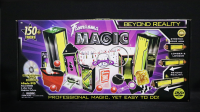Beyond Reality Magic Set by Fantasma Magic - Trick