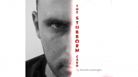 Stubborn Card by Pavatzoglou Alexander video DOWNLOAD