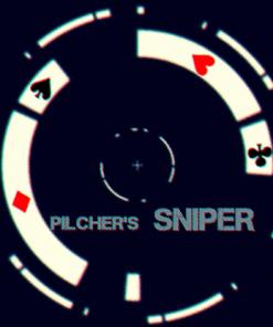 Pilcher's Sniper by Matt Pilcher video DOWNLOAD