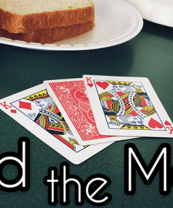 Hold the Mayo by Keelan Wendorf video DOWNLOAD
