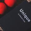 Unique Sponges by Stephen Chan and TCC - Trick