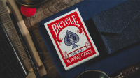 Pure Marked Playing Cards by TCC