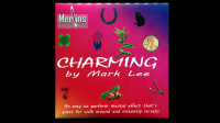 Charming by Mark Lee & Merlins - Trick