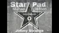 Star Pad - Michael Jackson by Jimmy Strange - Trick