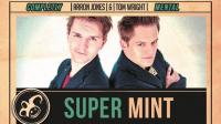 Super Mint by Arron Jones video DOWNLOAD