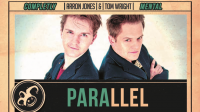 Parallel by Arron Jones and Tom Wright video DOWNLOAD