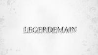 Legerdemain by Sandro Loporcaro (Amazo) video DOWNLOAD