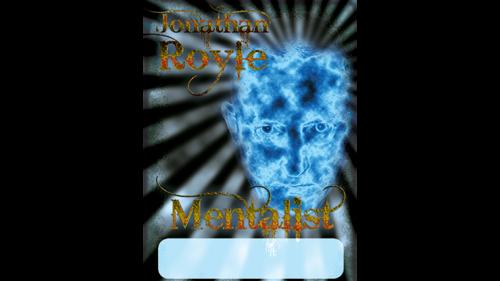 Royle Mentalist