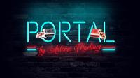 PORTAL by Antonio Martinez video DOWNLOAD