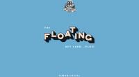 The Floating Key Card...Plus! by Simon Lovell Kaymar Magic - Trick