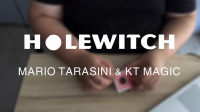 Holewitch by Mario Tarasini video DOWNLOAD
