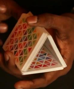 Magic Encarta Presents Love Triangle video DOWNLOAD