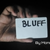Bluff by Monowar video DOWNLOAD