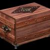 Fancy Trick Box by Tora Magic - Trick