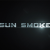 Sun Smoke Pro (Gimmicks and Online Instructions) - Trick