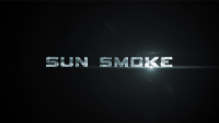 Sun Smoke Pro (Gimmicks and Online Instructions) - Trick
