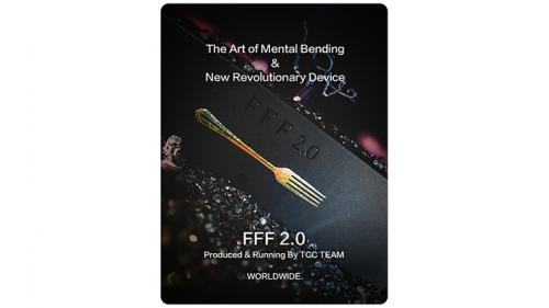 FFF 2.0 (Size 12) by TCC