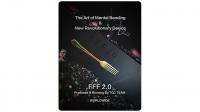 FFF 2.0 (Size 9) by TCC