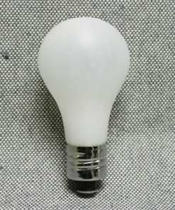 Comedy Bulb by Mr. Magic - Trick