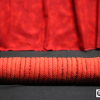 Cotton Rope (Red) 50 ft by Mr. Magic - Trick
