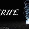 TRUE (Gimmicks and Online Instructions) by Mr. K & Secret Factory
