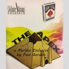 APEX by Paul Gordon & Merlins Magic - Trick