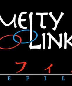 Refill for Melty Link by RYOTA & Jekyll
