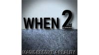 WHEN 2nd by SaysevenT video DOWNLOAD
