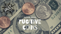 The Vault - Fugitive Coins by David Roth video DOWNLOAD
