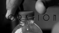 TORKTION by Arnel Renegado video DOWNLOAD