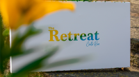 Limited Edition Retreat Gift Pack (includes 5 books
