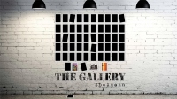 The Gallery (Gimmicks and Online Instructions) by Marc Spelmann - Trick