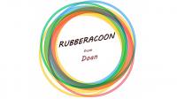 Rubberacoon by Doan video DOWNLOAD