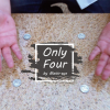 Only-Four by Mott-Sun video DOWNLOAD
