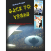 Back To Vegas by Michael Breggar eBook DOWNLOAD