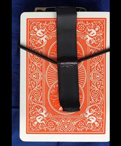 Ultra Card Dropper by Tony Clark - Trick