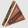 Limited Edition Triangle Playing Cards