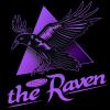 Raven Starter Kit (Gimmick and Online Instructions) - Trick
