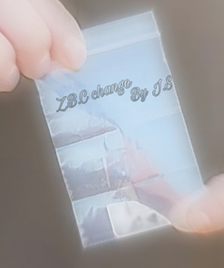 ZBC Change by J.S. video DOWNLOAD