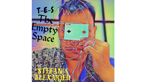 T-E-S (The Empty Space) by Stefanus Alexander video DOWNLOAD