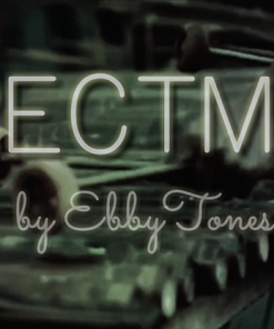 Direct Mind by Ebby Tones Magic video DOWNLOAD