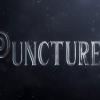 Vortex Magic Presents Punctured by Eric Bedard - Trick