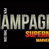 Champagne Supernova (U.S. 50) Matthew Wright - Trick