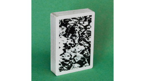 Matter Playing Cards