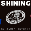 Shining POUND (Gimmicks and Online Instructions) by James Anthony - Trick