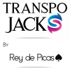 Transpo Jacks by Rey de Picas video DOWNLOAD